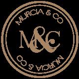 Murcia & Co.